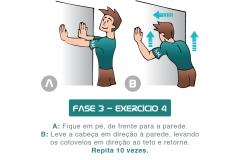 folder-alongamento1